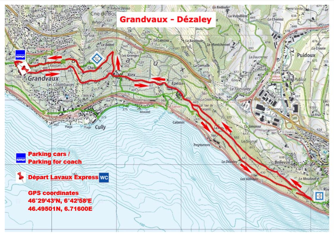 GrandvauxDezaley